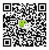 Caimeiju direct contact WeChat QR code