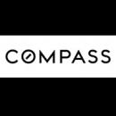 Compass Santa Barbara