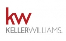 Keller Williams | Los Angeles 洛杉矶
