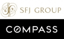 Compass | SFJ Group