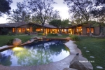 10900 Creek Road,